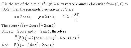 Stewart-Calculus-7e-Solutions-Chapter-16.2-Vector-Calculus-27E-1