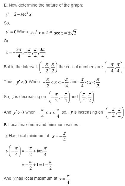 stewart-calculus-7e-solutions-Chapter-3.5-Applications-of-Differentiation-36E-1