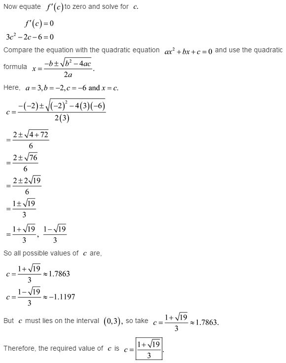 stewart-calculus-7e-solutions-Chapter-3.2-Applications-of-Differentiation-2E-4