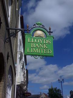 Lloyds Bank PPI Claims