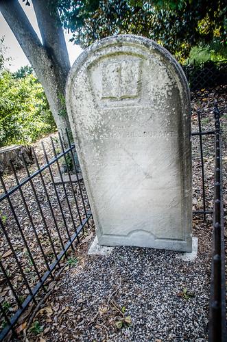 Magnolia Cemetery Spartanburg-026