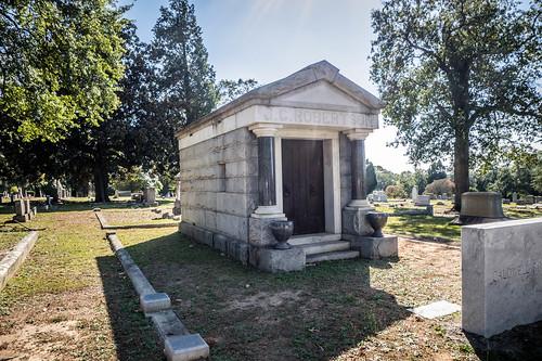 Elmwood Cemetery-037