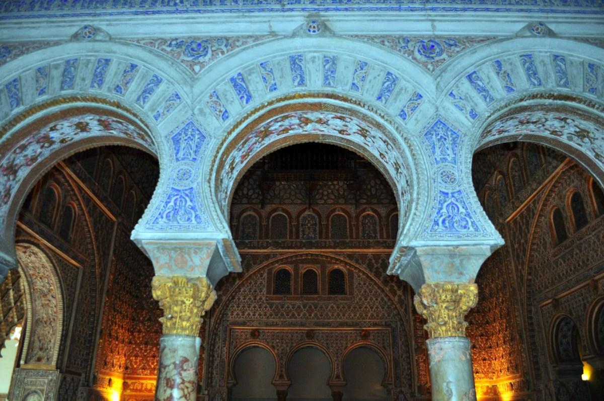 Qué ver en Sevilla, España - What to see in Sevilla, Spain Qué ver en Sevilla Qué ver en Sevilla 30706405023 7f491161b7 o