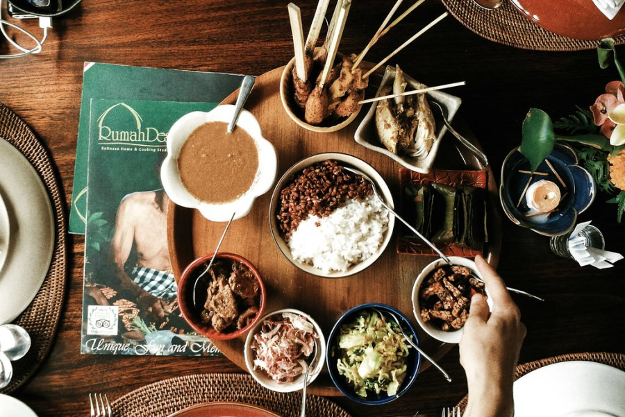 rumah desa restaurant (1 of 8)