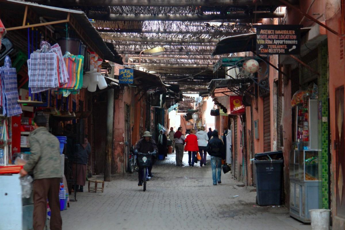 Qué ver en Marrakech, Marruecos - Morocco qué ver en marrakech, marruecos - 31035422575 1e92c4cba0 o - Qué ver en Marrakech, Marruecos