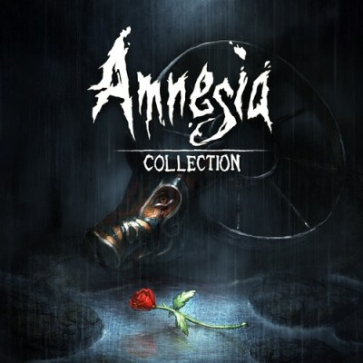 Amensia Collection