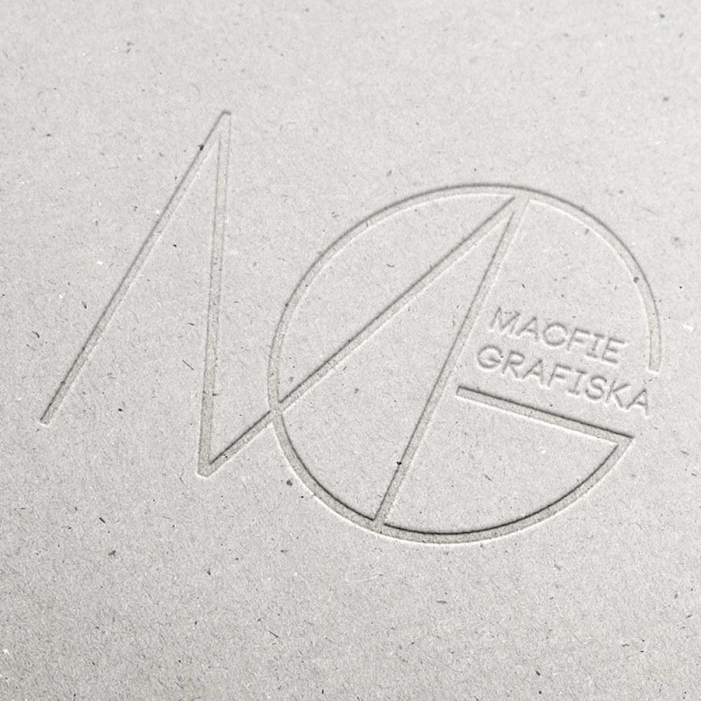 Logo_MacFieGrafiska