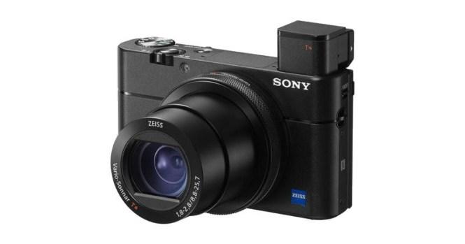 sonyrx100v-800x420