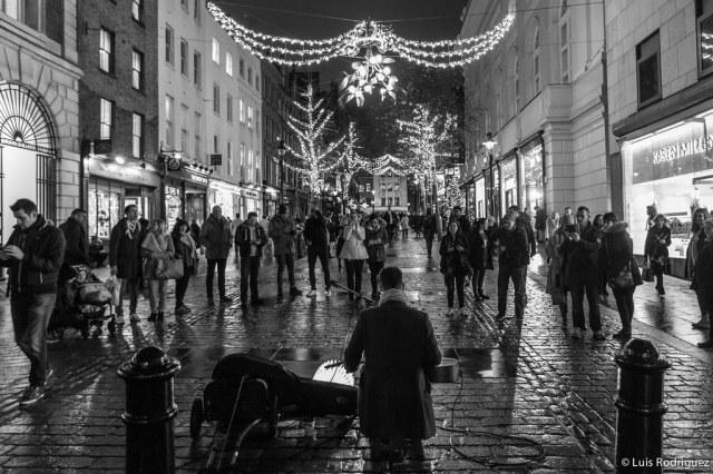 Londres-Navidad-3