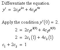 Stewart-Calculus-7e-Solutions-Chapter-17.1-Second-Order-Differential-Equations-17E-2