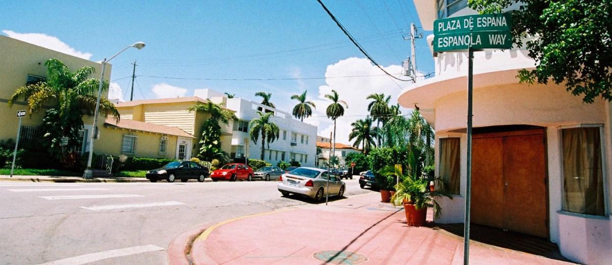 Qué hacer y ver en Miami, Florida qué hacer y ver en miami - 31266256791 4909a412e5 o - Qué hacer y ver en Miami