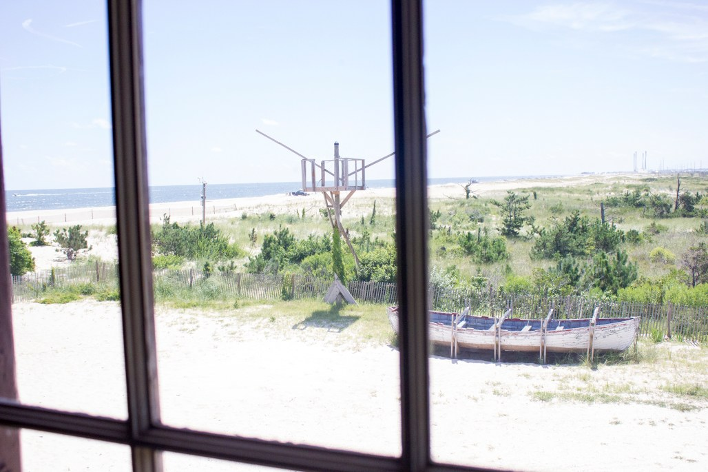 indian-river-life-saving-station-delaware-window-view