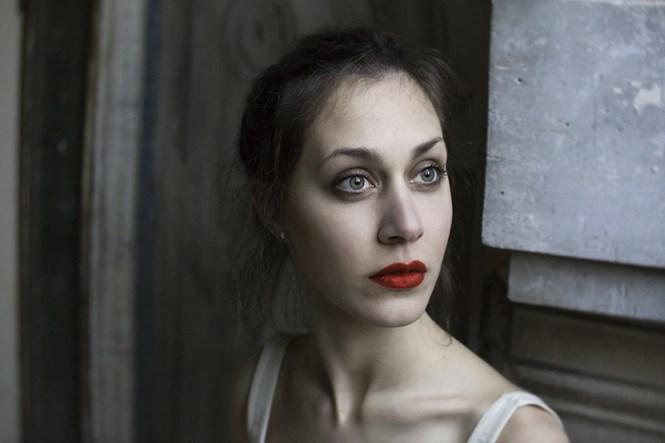 Irina-Mattioli_Canon5DMarkIII_Daguerreotype_10