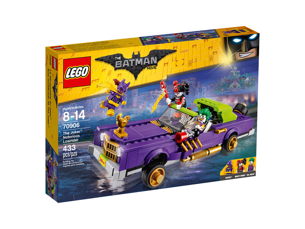 Visuels Hellobricks Lego The Deux Officiels Batman MovieEncore htdCQrs