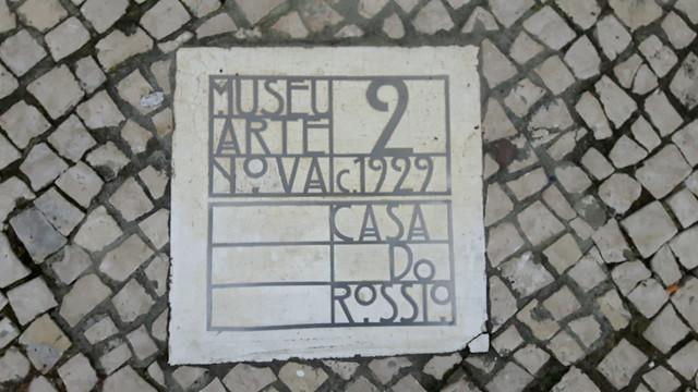 Aveiro (2)