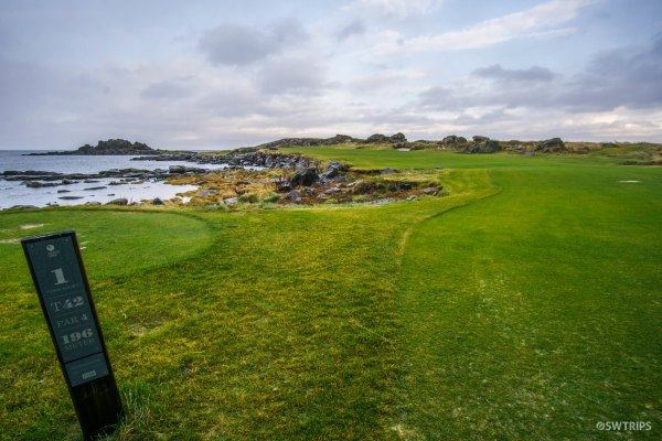 Lofoten Links Hole 1 - Lofoten, Norway.jpg
