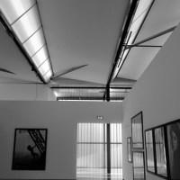 Holland: Rotterdam - Kunsthal