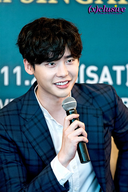 leejongsuk-pc-sgxclusive-3