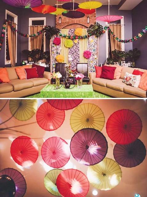 aiw.living room ideas