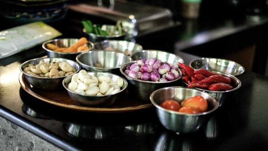 cooking lessons at rumah desa (2 of 14)