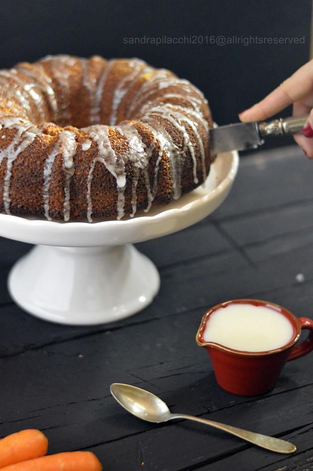 carrote cake DSC_5789