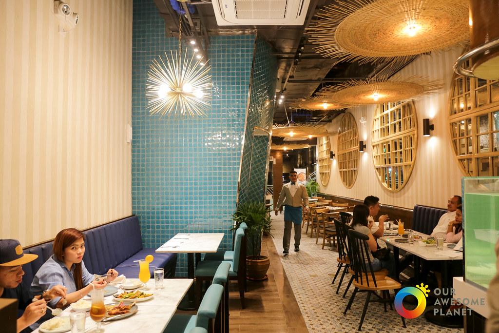 Agos by Chef Tatung-11.jpg