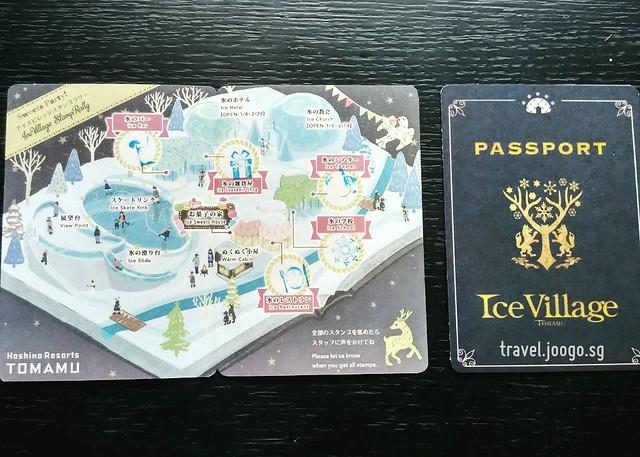 Ice Village 11 - travel.joogo.sg