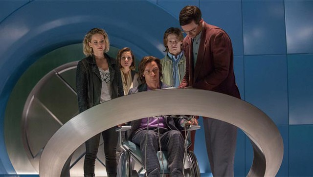 x-men-apocalypse still