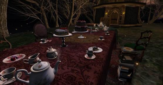 teatime6_001