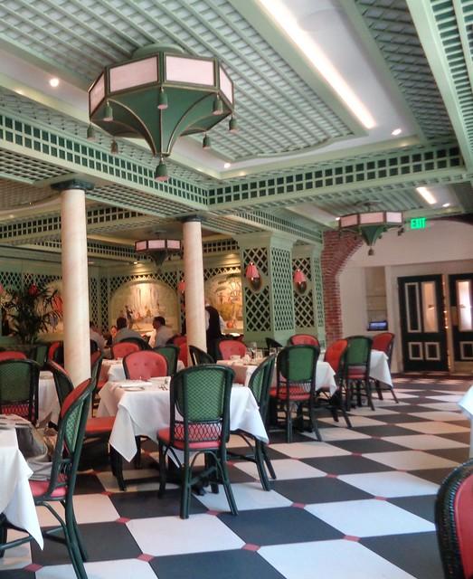 Brennan's New Orleans