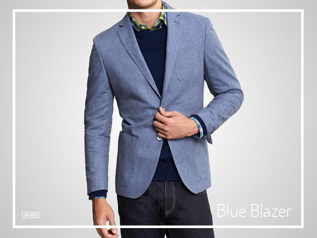 blazer_azul
