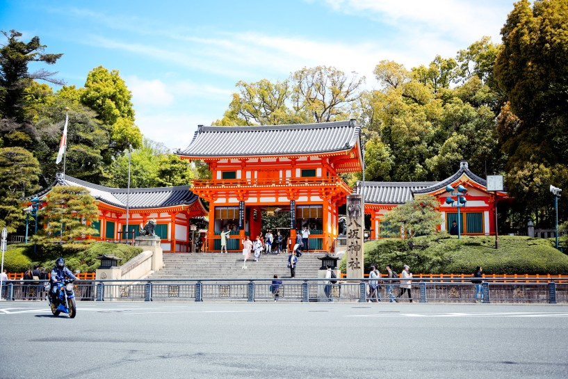 2015 April Kansai 244