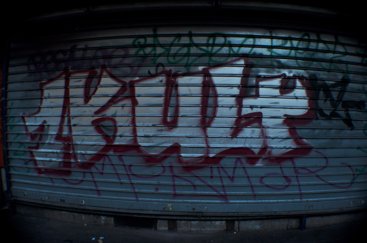 1Kult (2)