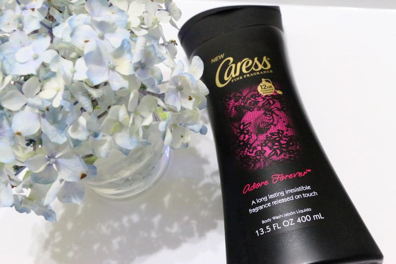 Caress-HEB-body-wash-4