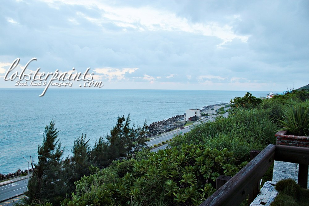 14 September 2012: Farglory Ocean Park 遠雄海洋公園 | Hualien, Taiwan