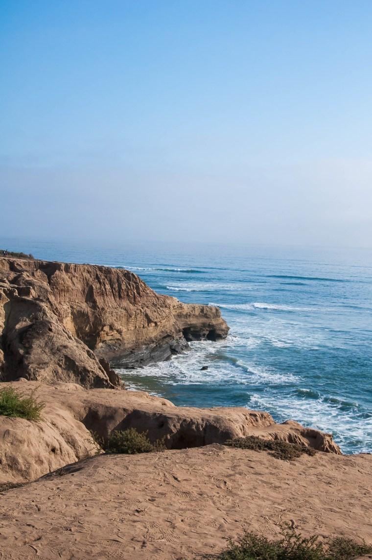 San Diego Day 3