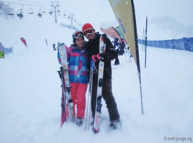 Niseko Ski Trip 5 - travel.joogo.sg