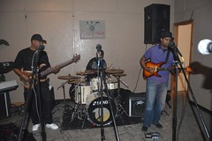 039 The Band