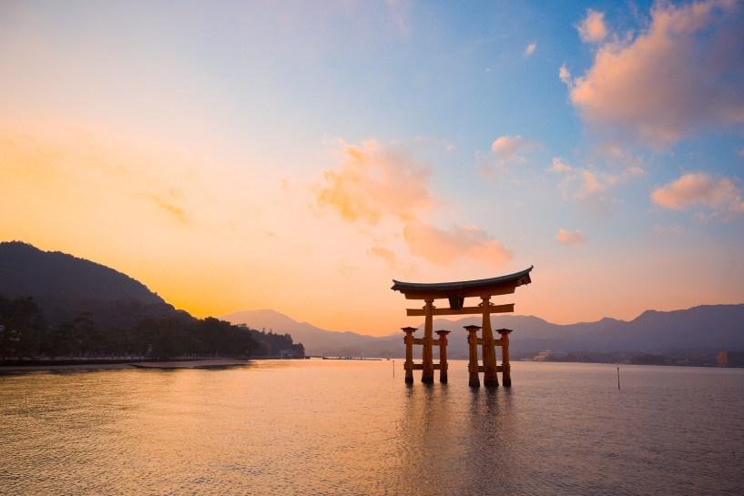 2016 宮島 Hiroshima 130