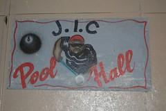 030 JIC Pool Hall