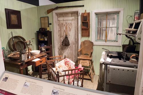 Cherokee County Museum-006