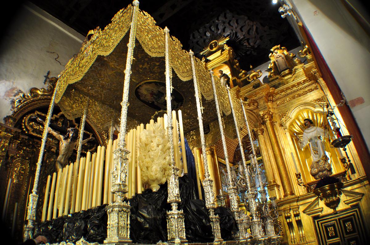 autel a2