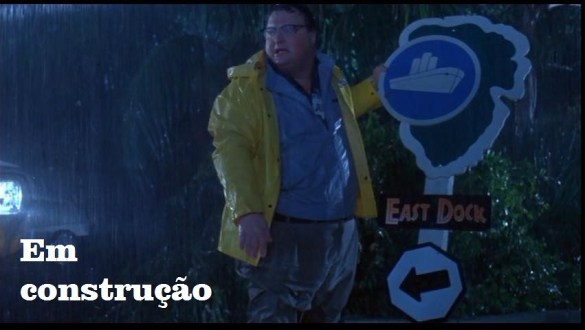 Jurassic Park 124