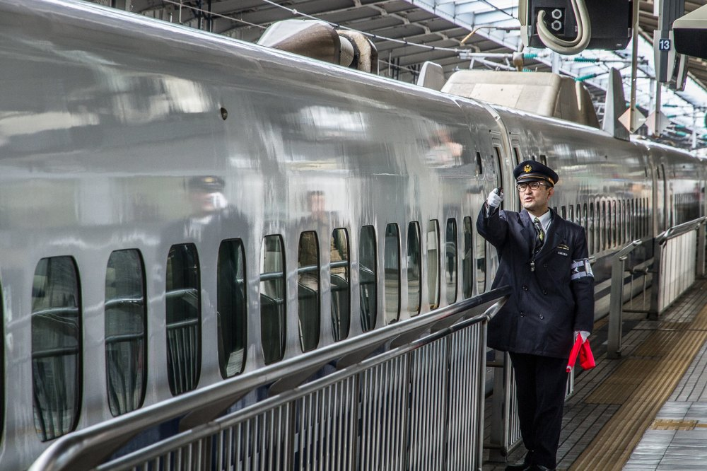 Expo-trenes-43