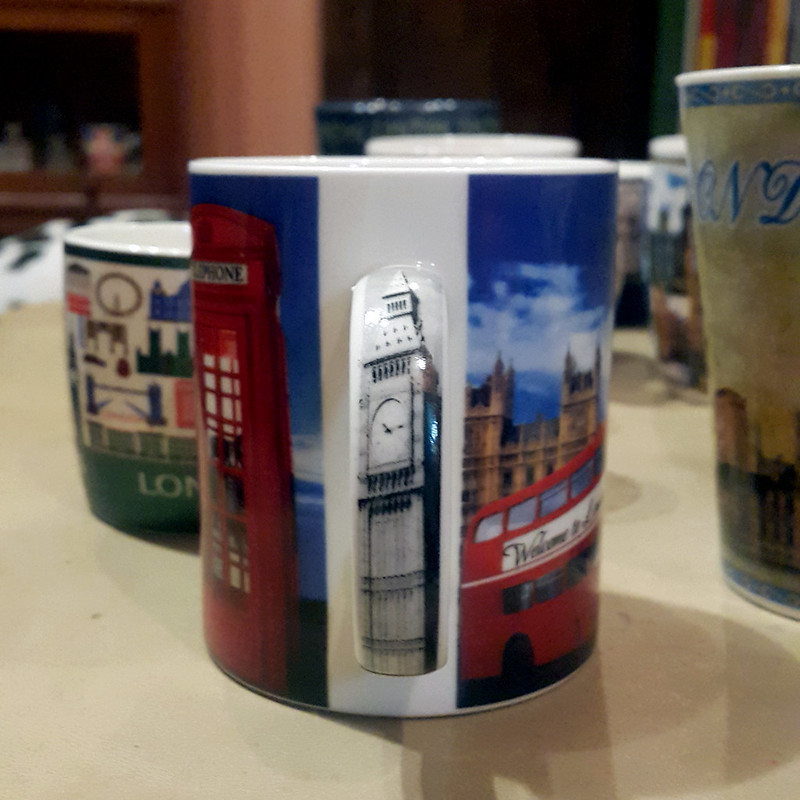 20160724_220245 Mugs from London