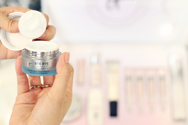 it-cosmetics-bye-bye-under-eye-cream-5