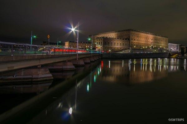 Royal Palace - Stockholm, Sweden.jpg