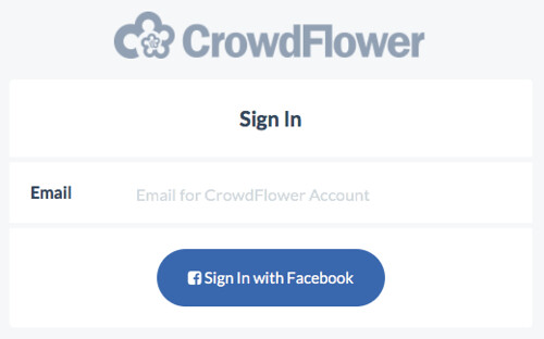 registrocrowdflower-zonadolares