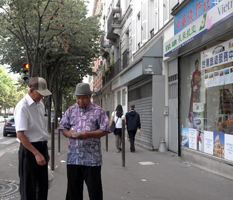 16i10 Chinatown y muy varios_0185 variante Uti 465