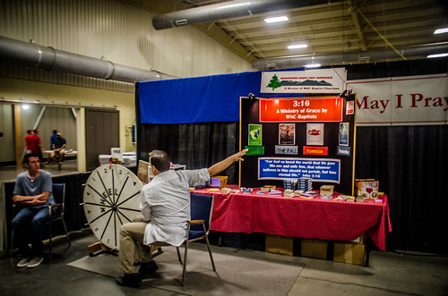 Western North Carolina Mountain Fair-145